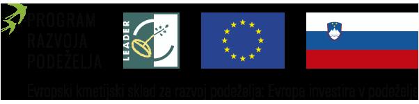 EU sredstva