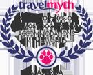 Travelmyth - Majerija is a dog friendly accommodation